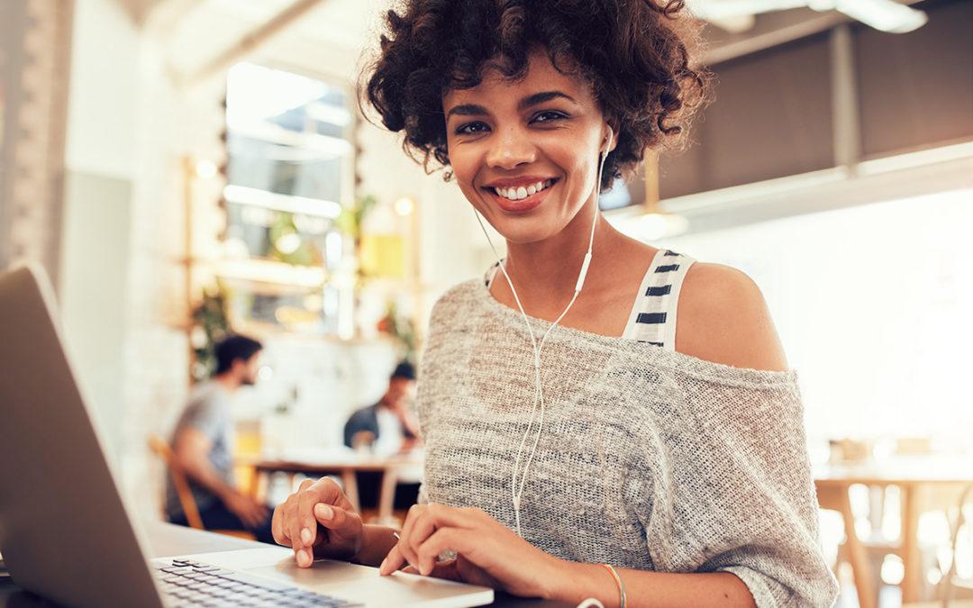 11 3 Ways to Utilize Your Dental Insurance Benefits