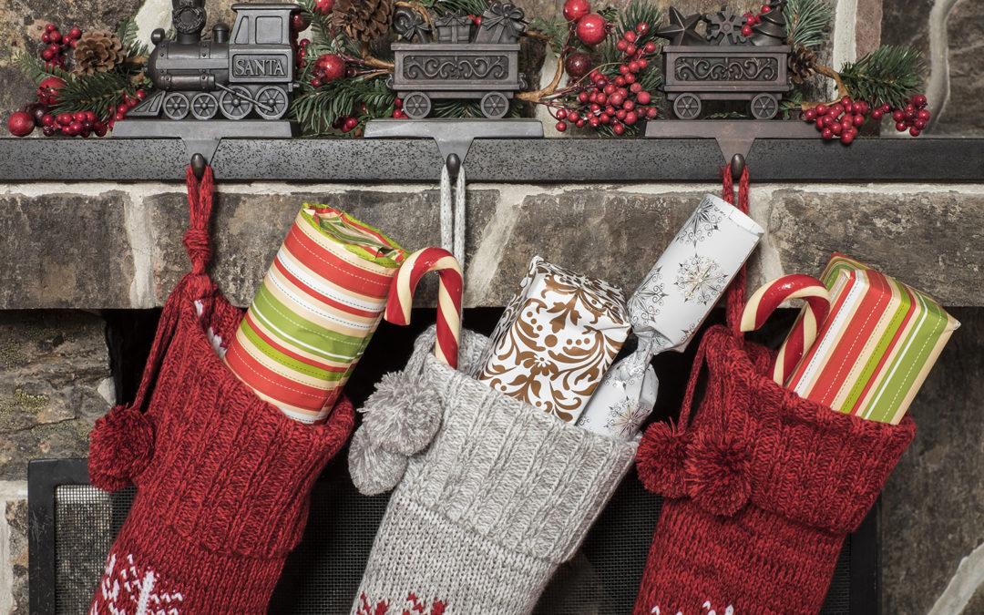12 shutterstock 321123341 stocking filler ideas